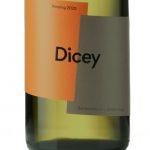 Dicey Riesling 2020