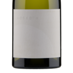 Hesketh Jimi's Ferment Sauvignon Blanc 2020