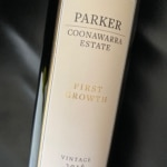 Parker Coonawarra Estate First Growth 2016