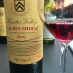 Tyrrell's Sacred Sites 2019 – A Legendary Vintage