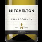 Mitchelton Chardonnay 2020