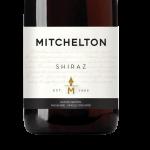 Mitchelton Shiraz 2019