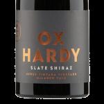 Ox Hardy Slate Shiraz 2019