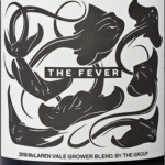The Group The Fever Grower Blend 2018