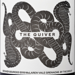 The Group The Quiver Grenache 2019