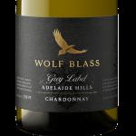 Wolf Blass Grey Label Chardonnay 2019
